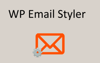 wp-email-styler
